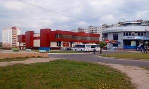 заказ манипулятора в Фрязино Московской области