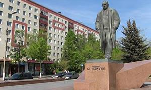 заказ манипулятора в Королеве Московской области