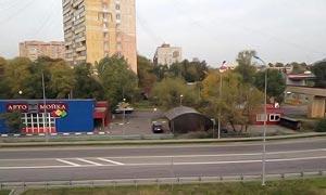 заказ манипулятора в Люберцах Московской области